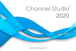 Learn Channel Studio