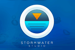 Learn Stormwater Studio