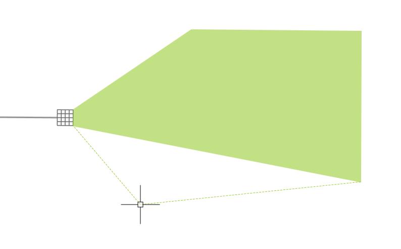 Calculate Drainage Area